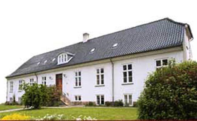 annaborg-web